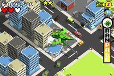 Smashy City v1.0.1 [Mod Money] http://frdhawami.blogspot.com/2016/03/smashy-city-v101-mod-money.html