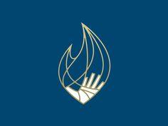 Image result for bird sound creative logo