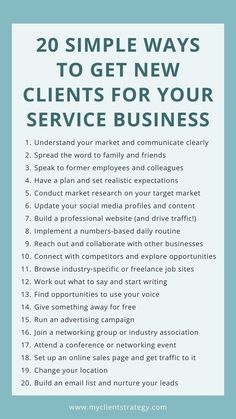 Marketing Budget, Content Marketing Strategy, Small Business Marketing, Business Tips, Marketing Ideas, Successful Online Businesses, Small Businesses, How To Get Clients, Business Entrepreneur