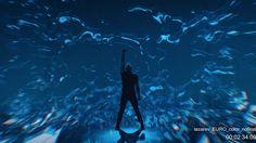 eurovision 2017 vimeo