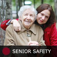 Help for Elderly; Retirement Community; Assisted Living Facility; Home Care Agency