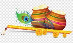 Photography Studio Background, Studio Background Images, Poster Background Design, Dslr Background Images, Wedding Album Design, Wedding Albums, Krishna Drawing, Krishna Art, Photoshop Logo