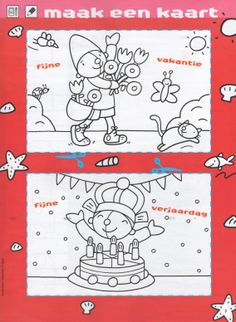 Schrijfhoek Snoopy, Letters, Cool Stuff, School, Fictional Characters, Pom Poms, Letter, Lettering, Fantasy Characters
