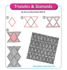 i0.wp.com pattern-collections.com wp-content uploads 2016 06 Triangles-and-Diamonds-by-Donna-Stanchfield.png