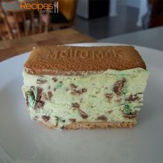 Easy dessert recipes that show skills?