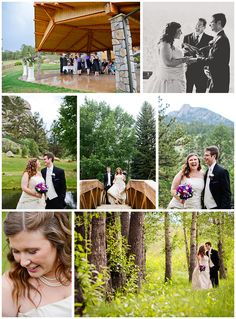 Why I photograph love stories - Black Canyon Inn wedding - Twin Owls Steakhouse wedding - Estes Park wedding photography - Colorado wedding photography - wedding inspiration