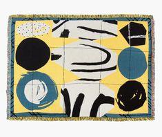 Slowdown-Studios-Atelier-Bingo-blankets-7