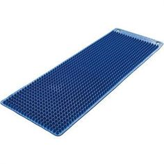 Get this now  AcuPro Yoga / Exercise Mat - http://fitnessmania.com.au/shop/optomo/acupro-yoga-exercise-mat/ #AcuPro, #Exercise, #Fitness, #FitnessMania, #Health, #HealthAids, #HealthAndBeauty, #Mat, #Optomo, #Yoga