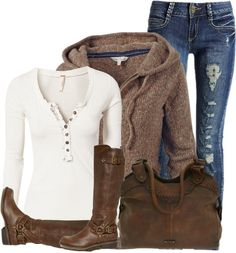"""""""Untitled #44"""" by judigant on Polyvore"""