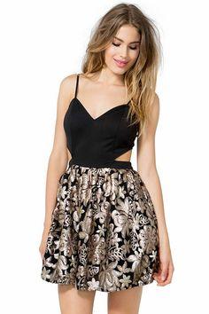 c7a911e74 Las 21 mejores imágenes de Moda vestidos