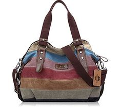 97bfe2351724 MG Collection Ece Tri-Tone Hobo Handbag