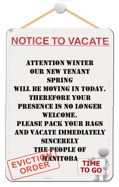 It's Time to Go Winter www.highhopescommunications.ca Pack Your Bags, You Bag, To Go, Chart, Spring, Winter, Winter Time, Winter Fashion