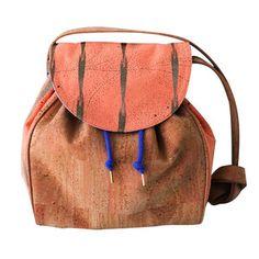 Tasche Cork Sinje, 209€, jetzt auf Fab.