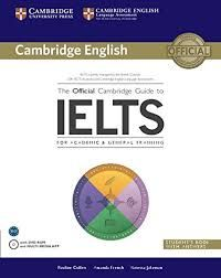 Free Download English Books Ielts Business English English For
