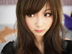 I am Q Patty小豬  >>> http://spicybook.blogspot.com/2012/06/patty.html | hotcurse