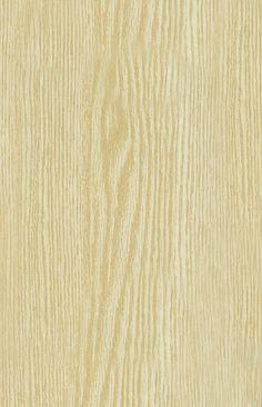 30 Free Fine Wood Textures