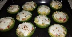 Pan fry your sprouts No more soggy, mushy Brussel sprouts! This is the best way to cook them Bbq Zucchini, Zucchini Chips Recipe, Bountiful Harvest, Avocado Egg, Sprouts, Healthy Eating, Favorite Recipes, Cooking, Food