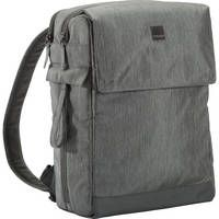 Acme Made Montgomery Street Backpack (Gray)