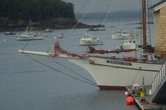 "Challenge: ""Boats, Ships, Yachts, Schooners Etc.."" Aug. 31- Sept. 5th 2020 Trout Fishing, Fishing Boats, Sail Boats, Kick Backs, Road Runner, Sunset Photos, Caribbean Cruise, Tall Ships"