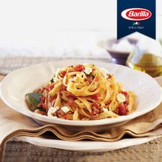 with veal Bolognese and baked ricotta cheese A popular Emilia Romagna ...