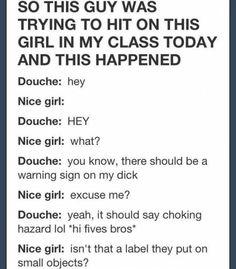 Bwahahaha this is hilarious!!!