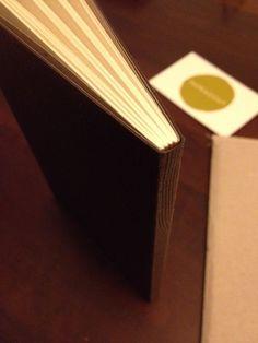 papragout – Feines aus Papier | Notizbuchblog.de #stationery #notizbuch #notizbücher #journal #notebook #schreibwaren #papier
