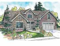 Home Plans - Over 26,000 Architectural House Plans and Home Designs to Choose from - Planning Sets, Free Shipping, Exclusive Designers