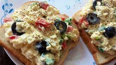 Healthy+Egg+Salad+Sandwiches