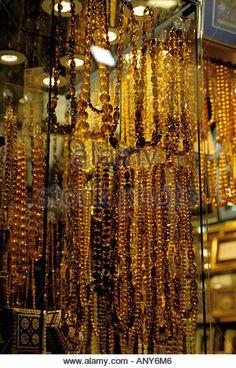 Jewelry Store Istanbul Turkey Stock Photos & Jewelry Store ...