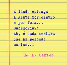 Livros:  https://www.clubedeautores.com.br/authors/44613 ?