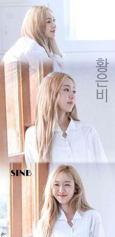 Sinb Gfriend, G Friend, Hush Hush, Designer Wallpaper, Kpop Groups, Korean Singer, Kpop Girls, Girl Group, Dancer