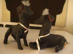 Perritos articulados muy mexicanos! Pedidos kurucuchi@gmail.com