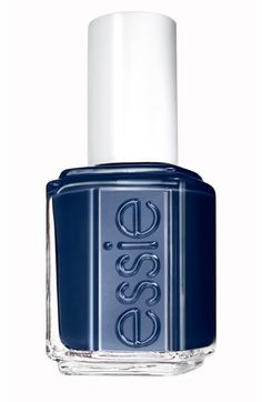 essie® 'Fall 2013' Nail Polish | After School Boy Blazer