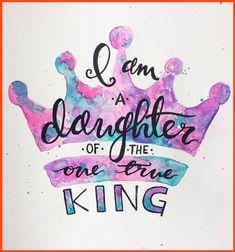 Fijne koningsdag! #koningsdag #hourofpower