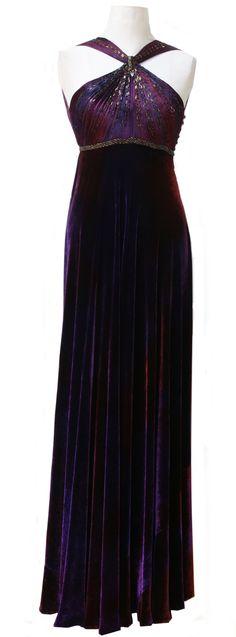 New dress black tie colour Ideas Glamorous Dresses, Trendy Dresses, Nice Dresses, Casual Dresses, Coat Dress, New Dress, Tulip Dress, Fashion Portfolio, Fashion Design Sketches