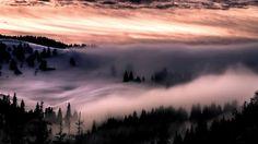 Apuseni Mountains- Romania - zoltán kovács - Google+