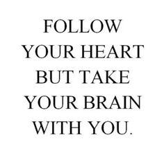 Solod advice