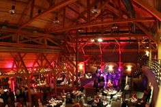 MLH Events in Syracuse, New York
