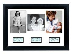 The Grandparent Gift Life Story Frame, Grandma The Grandparent Gift Co.,http://www.amazon.com/dp/B009ES16G6/ref=cm_sw_r_pi_dp_p1h6sb18G8DB06BE