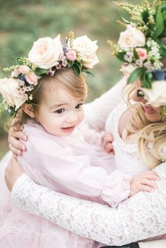 Mothers Day photographer in Oak Glen California, Mother Daughter Photoshoot with flower crowns, Family photographers in South Dakota, Spearfish SD family photos_0675