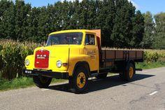 Classic Trucks, Classic Cars, Road Transport, Busses, Steyr, Volvo, Bmw, Retro, Vehicles