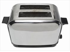 Divvying Up Everything from Family Silver to DVDs During Divorce Burnt Toast, Toaster, Divorce, Everything, Google, Silver, Image, Products, Toasters