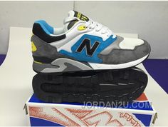 http://www.jordan2u.com/new-balance-878-men-blue-grey-hot-sale.html NEW BALANCE 878 MEN BLUE GREY HOT SALE Only $57.00 , Free Shipping!