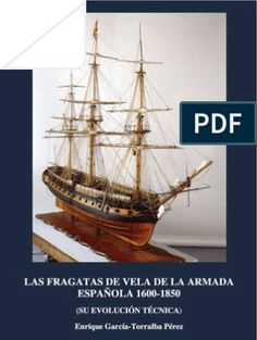 Model Boat Plans, Wooden Ship, Maritime Museum, Model Ships, Scale Models, Sailing Ships, Woodworking Plans, How To Plan, Orcas
