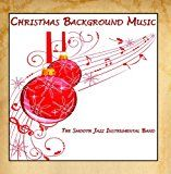 Christmas Background Music - http://themunsessiongt.com/christmas-background-music/