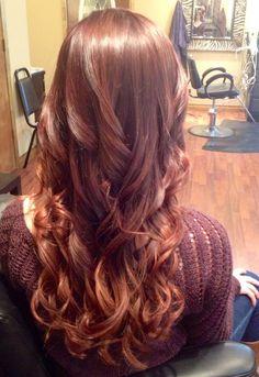 Bayalage by Ashley Barton: Heavenly Hair