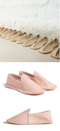 dc4b726a9664b 79 Best slippers images in 2016 | Shoe, Slippers, Felt slippers
