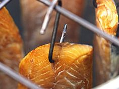 Charcuterie, Caramel Apples, Fish Recipes, Barbecue, Desserts, Food, Table, Recipes, France