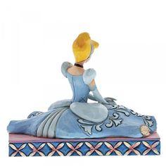 Cheap Disney, Jigsaws & Sweets in Durham UK Disney Traditions, Cinderella, Disney Characters, Fictional Characters, Charmed, Traditional, Disney Princess, Art, Art Background