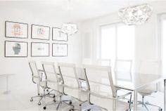 ICF Office